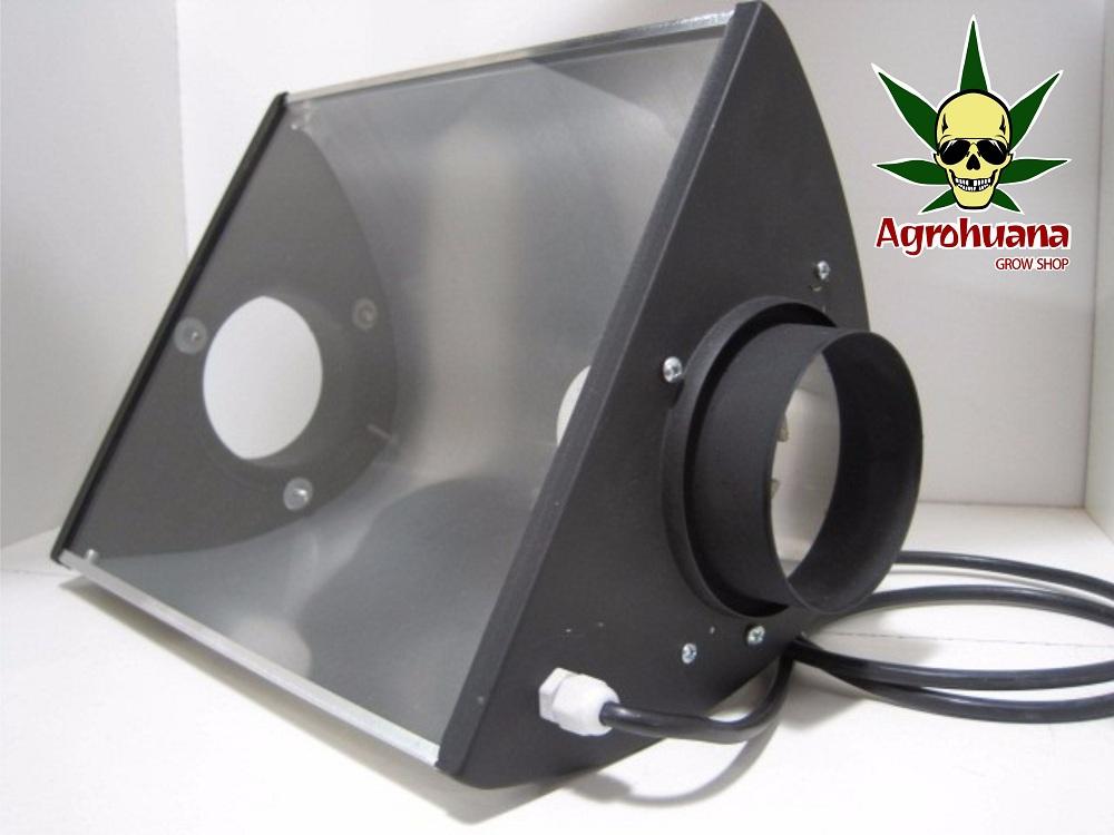 Coolbox 40 x 48 Cm