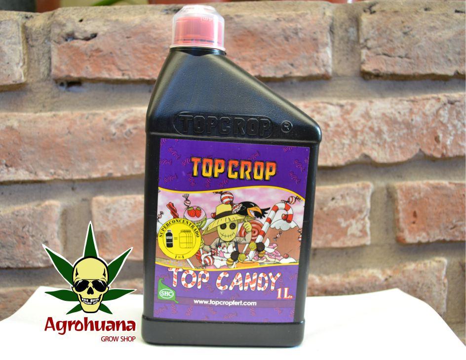 Top Candy 1 lt Top Crop