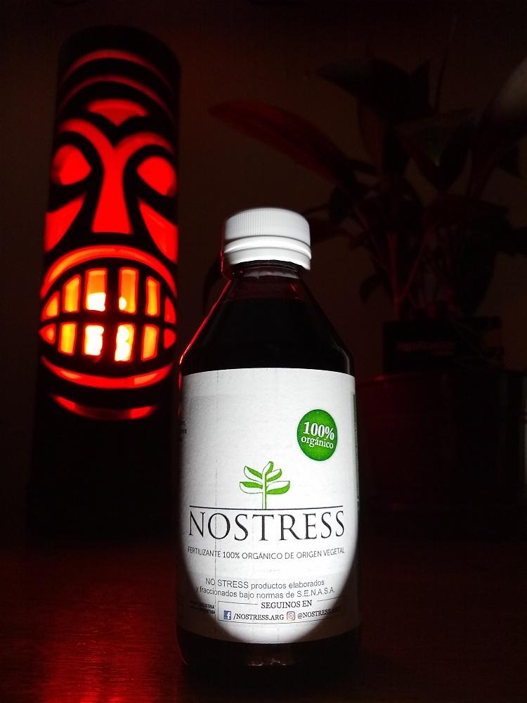 Nostress 250ml